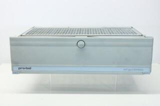 6063 - Digital Signal Distribution Amplifier (No.6) RK-23-11560-bv 2