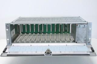6063 - Digital Signal Distribution Amplifier (No.6) RK-23-11560-bv 3