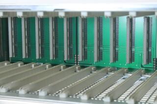 6063 - Digital Signal Distribution Amplifier (No.6) RK-23-11560-bv 5