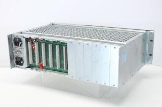 6063 - Digital Signal Distribution Amplifier (No.6) RK-23-11560-bv 6