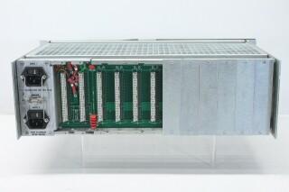 6063 - Digital Signal Distribution Amplifier (No.6) RK-23-11560-bv 7