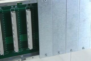 6063 - Digital Signal Distribution Amplifier (No.6) RK-23-11560-bv 8