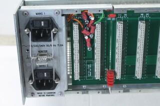 6063 - Digital Signal Distribution Amplifier (No.6) RK-23-11560-bv 9