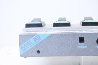 MS16 Midi Sender SHP-H-4060 6
