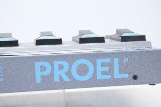 MS16 Midi Sender SHP-H-4060 8