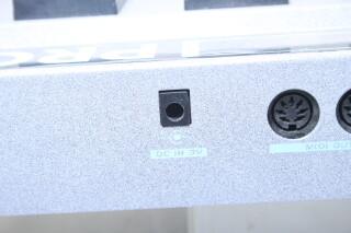 MS16 Midi Sender SHP-H-4060 9