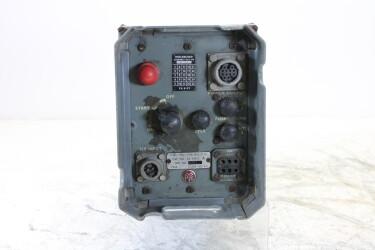 Power Supply Unit (12v) for transmitter/receiver C12 ZA43050 HEN-OR11-6372 NEW