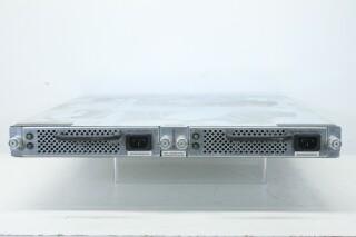SANbox 5200 - 16-Port, 4Gb Fiber Switch (No.1) BVH2 RK-19-12175-bv 6