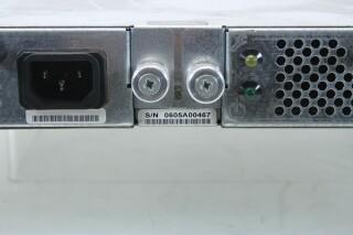 SANbox 5200 - 16-Port, 4Gb Fiber Switch (No.1) BVH2 RK-19-12175-bv 7