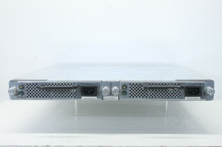 SANbox 5200 - 16-Port, 4Gb Fiber Switch (No.2) BVH2 RK-19-12176-bv 6