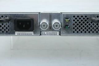 SANbox 5200 - 16-Port, 4Gb Fiber Switch (No.2) BVH2 RK-19-12176-bv 7