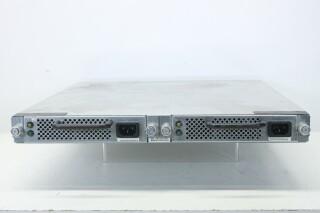SANbox 5600 - 16-Port, 4Gb Fiber Switch BVH2 RK-19-12174-bv 6