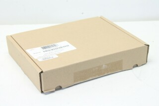 QLogic Xpak Copper 3 Inch 10Gb - QLogic 5000 to QLogic 5000 Stacking Cable NOS! BVH2 P-in doos-11929-bv 7