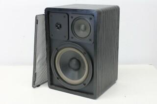 SM 90 II - 4/8 Ohm 60/90 Watt Speaker - Single Speaker KAY J-13211-bv