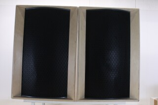 FF2860A FocusField - Speakerset (No.1) VL-T - 8522-X