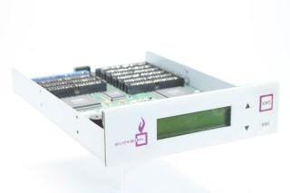 PCI Base Copy Plus ARS-2039A R 3:0 JDH-C2-ZV-5-5719 NEW