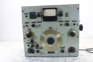 Wave Analyzer FRA 1-2 HEN-OR12-6354 NEW