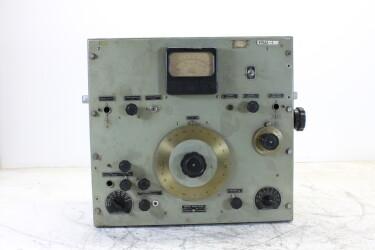 Wave Analyzer FRA 1 HEN-OR12-6356 NEW