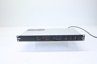 Hal3s - Heuristic Audio Laboratory AXLC1-RK24-3647 NEW