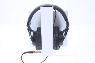 RH-1 Over Ear Monitoring Headphone AXLC1-WVK-3565