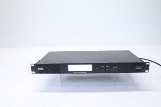 Terminal 1010x - Audio DSP MultiProcessor AXLC1-RK24-3643 NEW