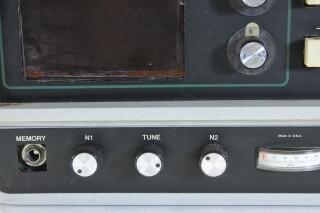 Internav Navigation System Simrad LC204 HEN-OR-14-4754 6