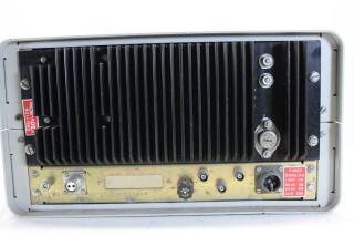 Internav Navigation System Simrad LC204 HEN-OR-14-4754 8