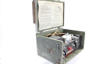 Victor Wireless Remote Control Unit No.1 (Canadian) HEN-Q-4746 NEW