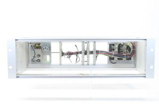 DMG Euro Rack - For Pcb's Like Neumann, Telefunken, Lawo, Siemens EV-RK21-4162 NEW