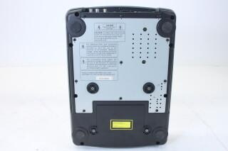 RCD-800s CD DJ Set STN-ZV-6-5004 NEW 4