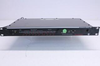 X31 Crossover + PM31-12L Card EV-RK13-3764 NEW