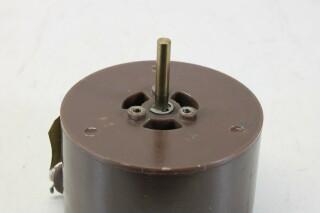RRTW M4 Autotransformer/Variac (No.1) KAY K-17-13687-bv 2