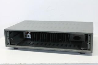RODEL PA-2400 - Stereo/2 Channel Amplifier (No.1) JDH#1-VL-M-13094-bv 6