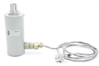 Thermal Converter Model 60 HEN-FS31-4972 NEW 1