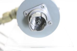 Thermal Converter Model 60 HEN-FS31-4972 NEW 3