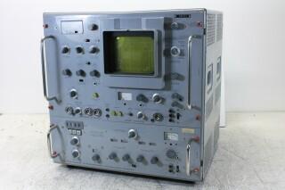 SWOF BN 424101/2 - Videoscope !!RARE!! KAY PL-VL-13271-bv