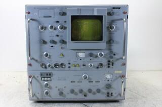SWOF BN 424101/2 - Videoscope !!RARE!! KAY PL-VL-13271-bv 2
