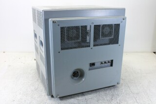 SWOF BN 424101/2 - Videoscope !!RARE!! KAY PL-VL-13271-bv 9