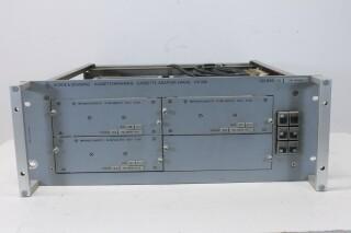 KR006 - Kassettengahmen, Cassette Adapter Frame KAY N-13740-bv 3