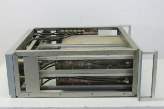 KR006 - Kassettengahmen, Cassette Adapter Frame KAY N-13740-bv 5