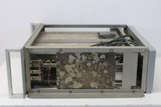 KR006 - Kassettengahmen, Cassette Adapter Frame KAY N-13740-bv 6