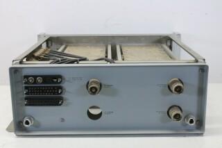 KR006 - Kassettengahmen, Cassette Adapter Frame KAY N-13740-bv 7