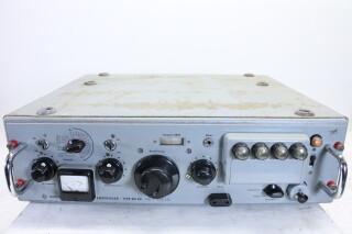 UHF Empfänger Type ED-80 EV-PLTR-4230 NEW