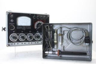 URI BN-1050 Spannungs Strom Widerstandsmessgerät (no.3) HEN-N-4463