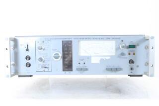 Video-Störspannungsmesser, Video Noise Meter, 40Hz - 10 MHz, UPSF, BN120312 HEN-RK19-4578 NEW
