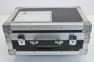 Edirol  V4 4-Channel Video Mixer With Case HVR-P-3841 NEW 10
