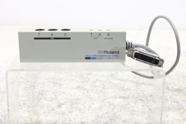 Midi Processing Unit MPU-IPC-T for IBM TCE-ZV11-MAND-6619 NEW
