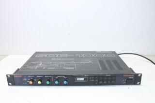 SDE 1000 - Digital Delay PUR1 RKW1-14221-BV