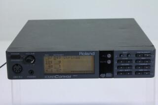 Sound Canvas Midi Sound Generator SHP-H-3496 NEW