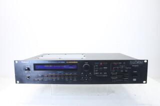 Super JV - JV-1080 - 64 Voice Synthesizer Module TCE-RK-17-4297